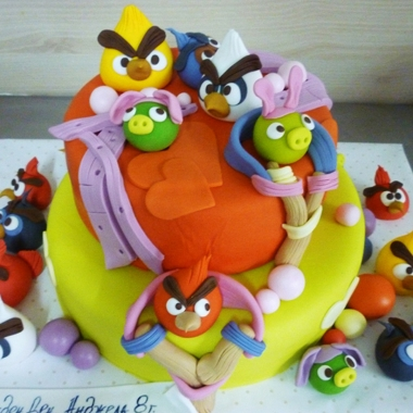 Angry-Birds-tri